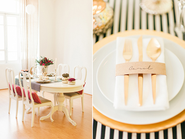 Kate-spade-wedding-inspiration-ideas (1)