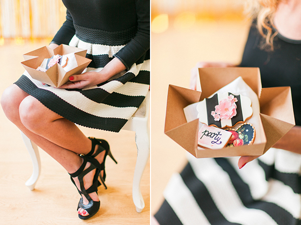 Kate-spade-wedding-inspiration-ideas (8)