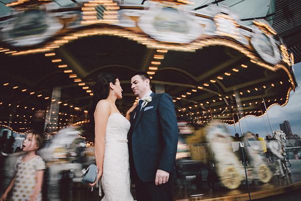 bridal-couple-carousel
