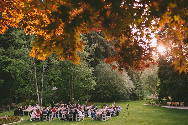 california-elegant-redwood-wedding