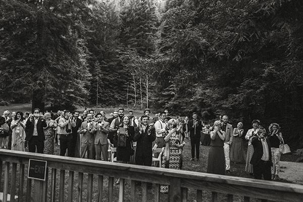 california-elegant-woodlands-wedding (2)