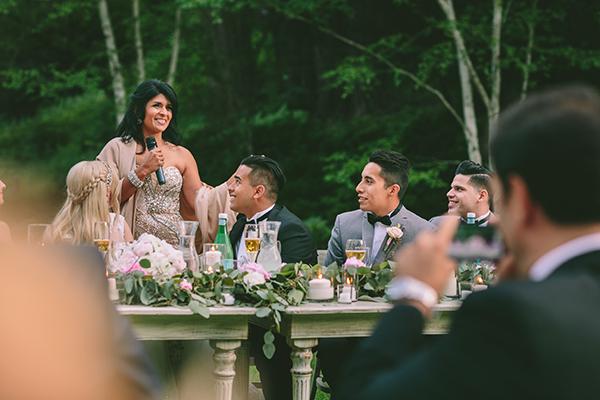 california-elegant-woodlands-wedding (3)