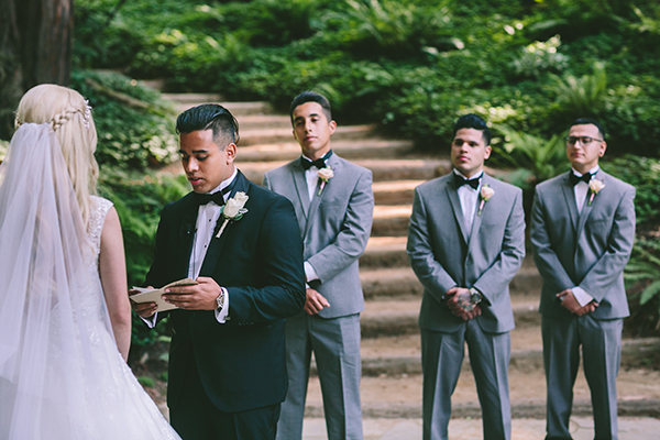 california-redwoods-wedding (2)