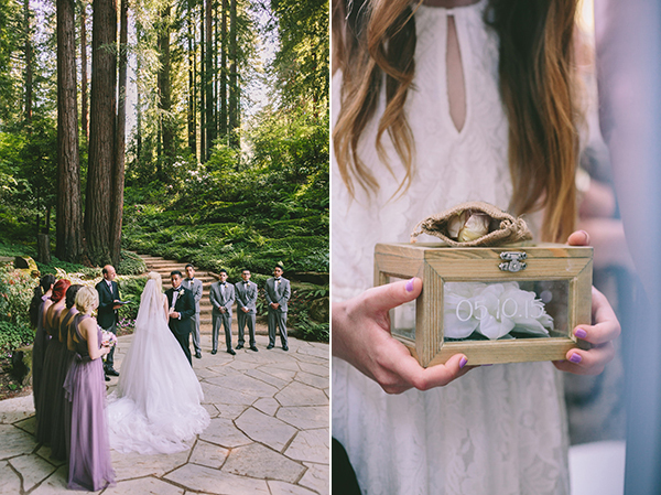 california-redwoods-wedding (3)
