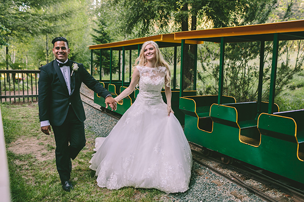 california-woodlands-wedding (2)