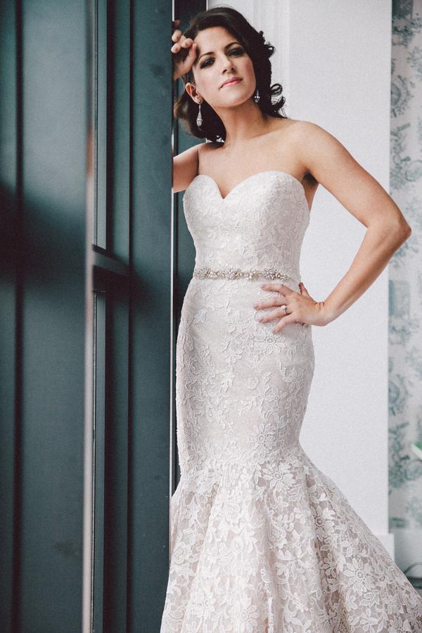 elegant-wedding-dress-marchesa