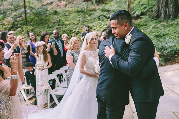 elegant-woodlands-wedding-california (3)