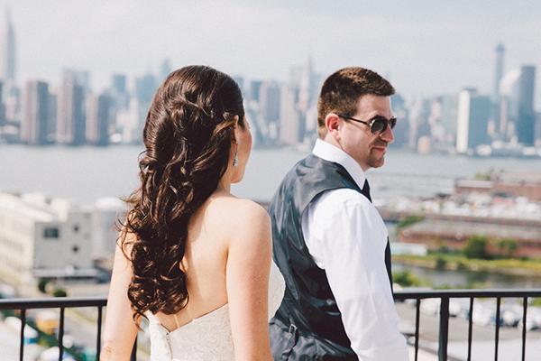 first-look-wedding-photos-1