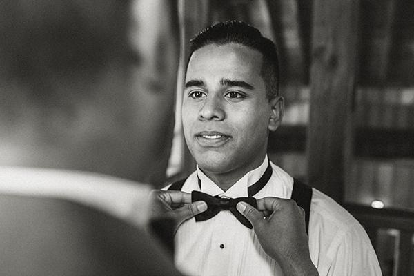 grooms-preparation-woodlands (2)