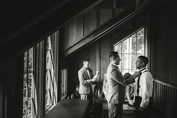 grooms-preparation-woodlands