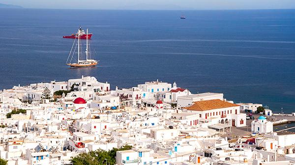 honeymoon-in-mykonos-island-Greece (5)
