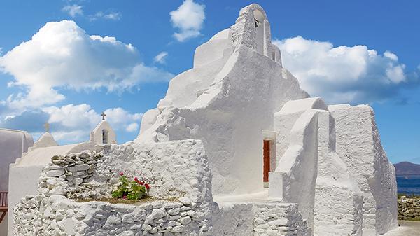 honeymoon-in-mykonos-island-greece
