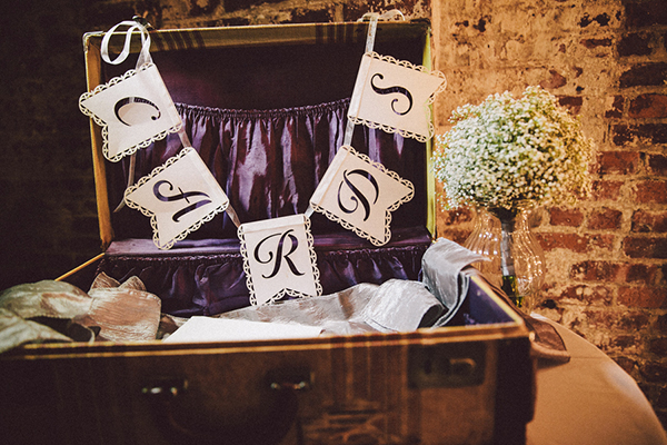 industrial-chic-wedding-new-york