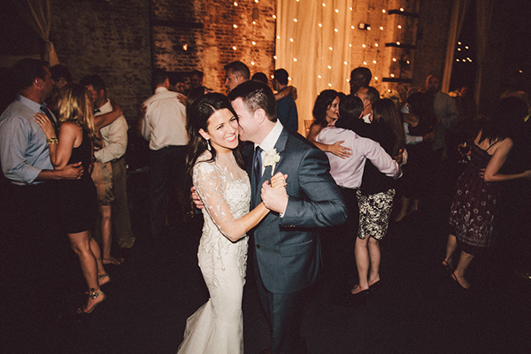 industrial-chic-wedding-reception-the-green-building