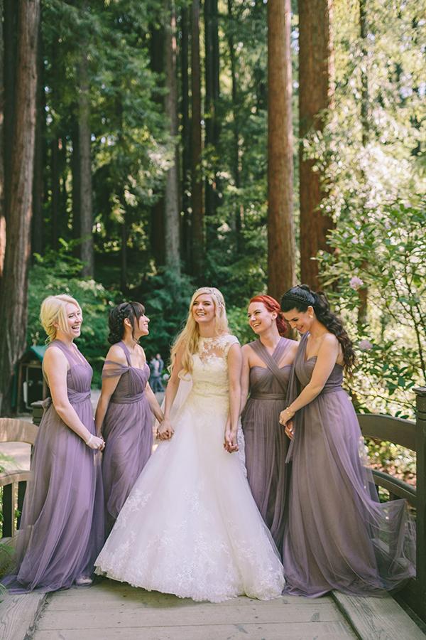 jenny-yoo-bridesmaid-dresses-woodlands