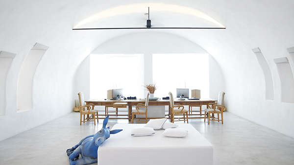 luxury-honeymoon-hotel-mykonos (3)