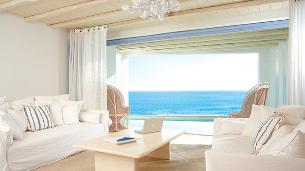 luxury-honeymoon-hotel-mykonos-greece