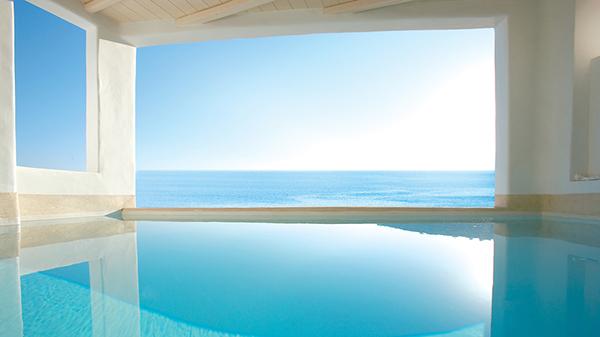 luxury-hotel-honeymoon-mykonos-greece