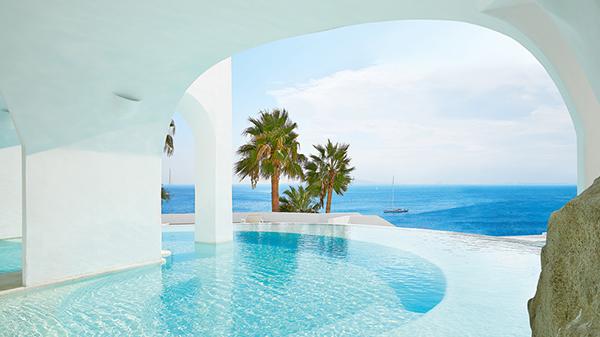 luxury-hotel-in-mykonos-island-honeymoon