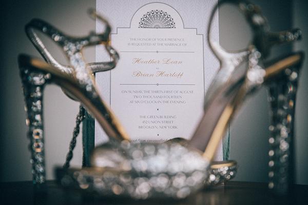 miu-miu-bridal-shoes