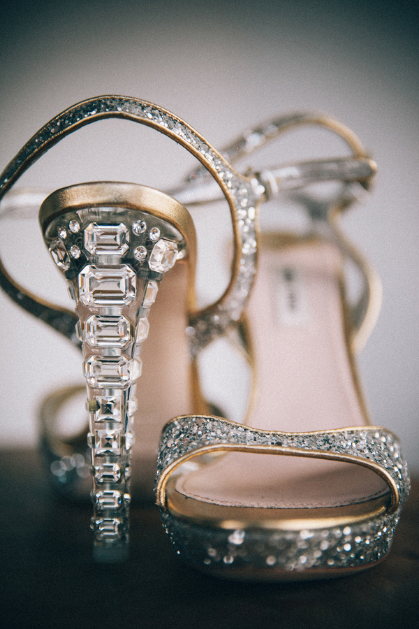 miumiu-bridal-shoes