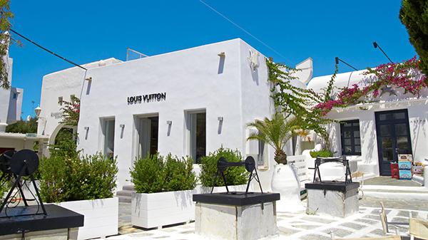 mykonos-iconic-boutique-greece