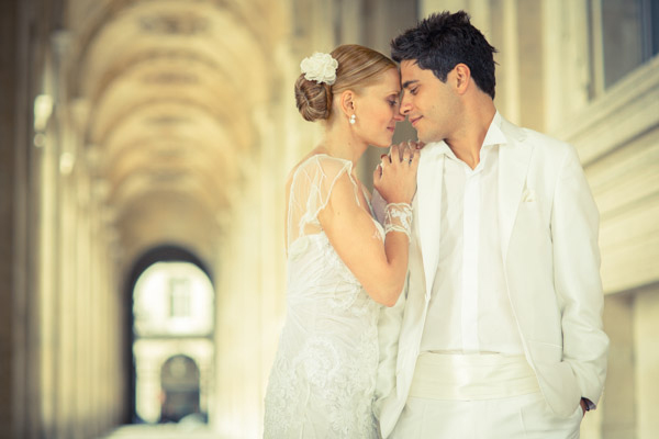 next-day-wedding-photoshoot-paris-5