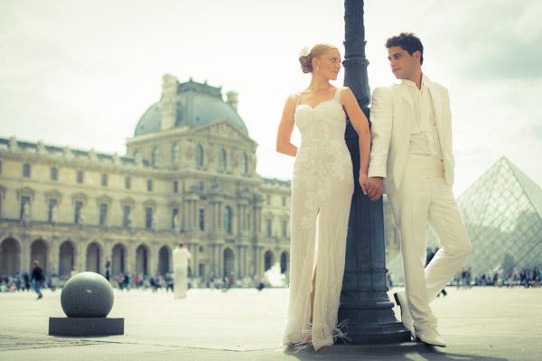 next-day-wedding-photoshoot-paris-6