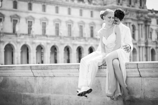 next-day-wedding-photoshoot-paris-7