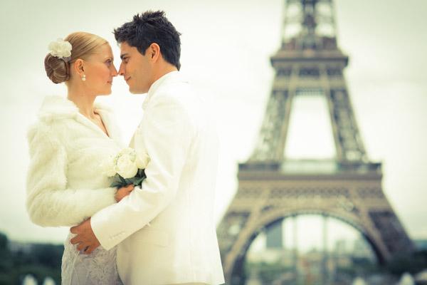 next-day-wedding-photoshoot-paris