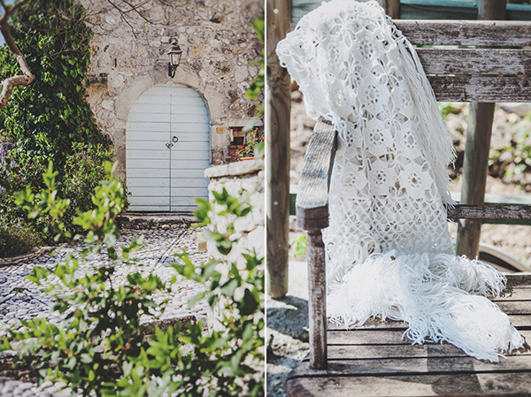 pavezzo-retreat-lefkada-wedding-dress