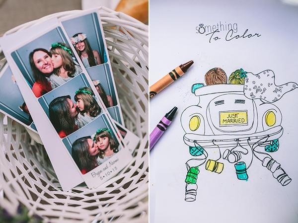 photobooth-pictures-unique-wedding-ideas