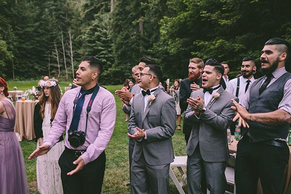 redwood-forest-wedding (2)