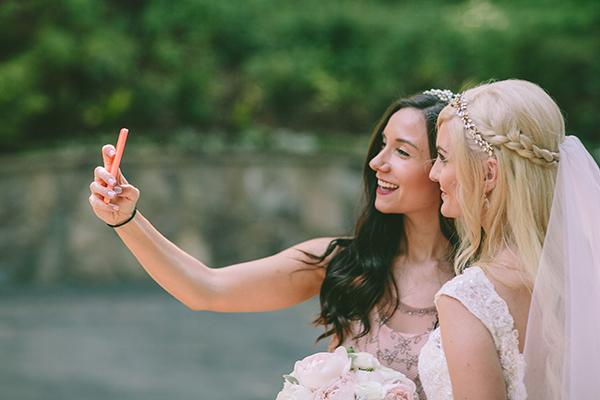 redwood-forest-wedding
