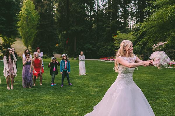 redwood-wedding-ideas