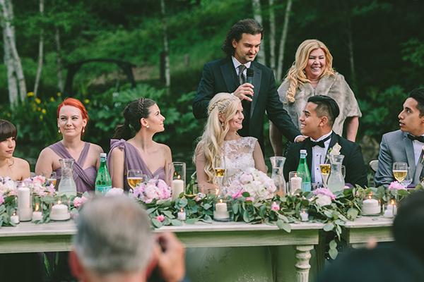 redwood-wedding-venues