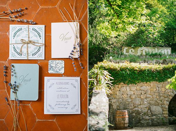 rustic-wedding-stationary