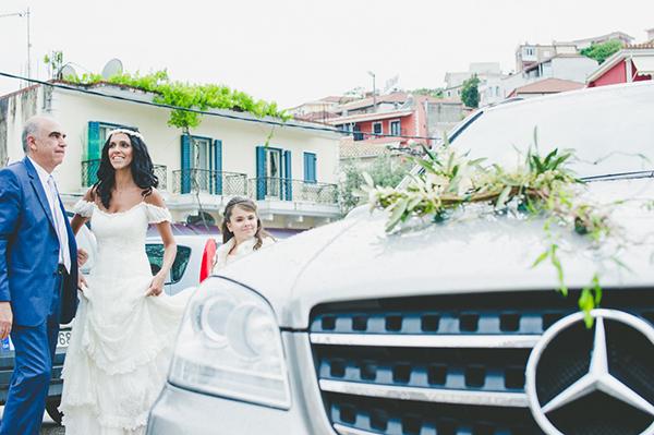 summer-wedding-parga-1