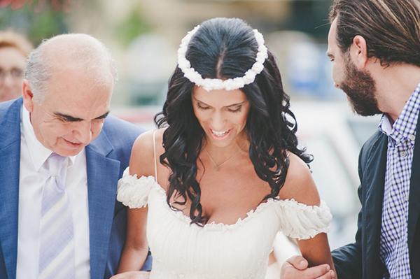 summer-wedding-parga-2