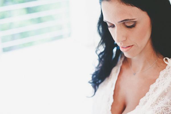 summer-wedding-parga-5