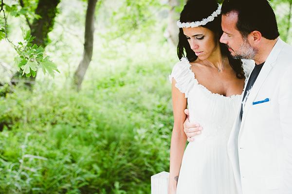 summer-wedding-parga-bridal-couple-photoshoot