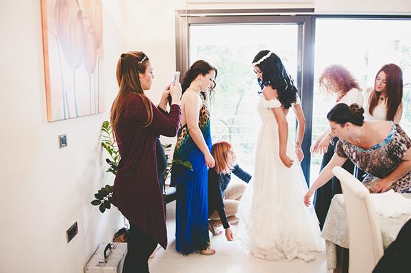 summer-wedding-parga-bridal-preparation