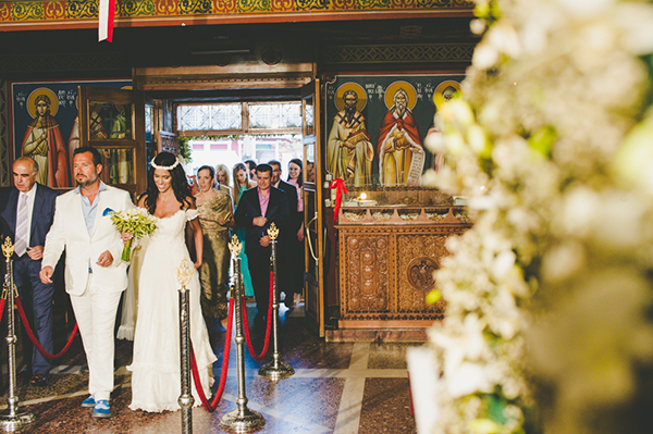 summer-wedding-parga