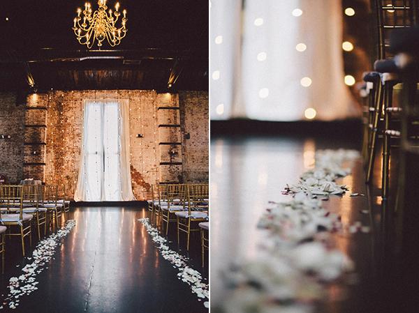the-green-building-wedding-2
