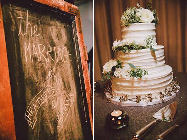 wedding-cake-the-green-building