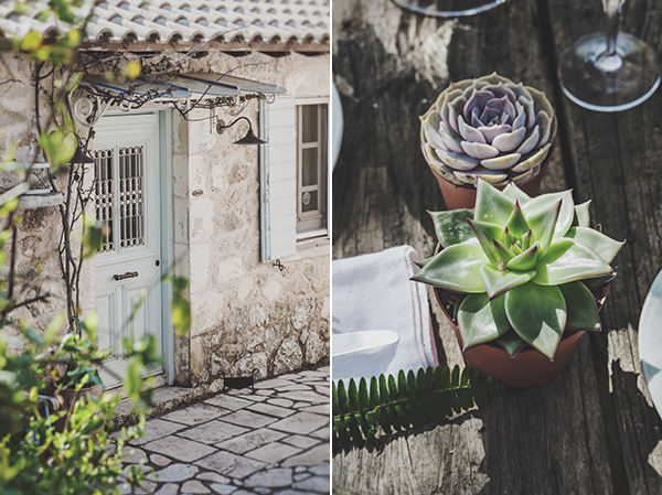 wedding-ideas-with-succulents-lefkada