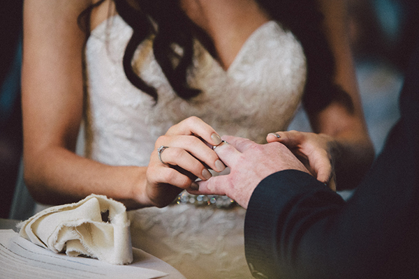 wedding-in-new-york-2