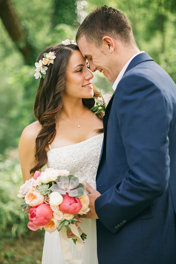 wedding-in-provence-bridal-couple-photoshoot-2