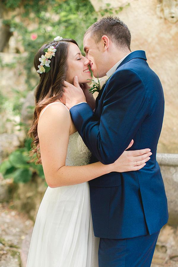 wedding-in-provence-bridal-couple-photoshoot-3