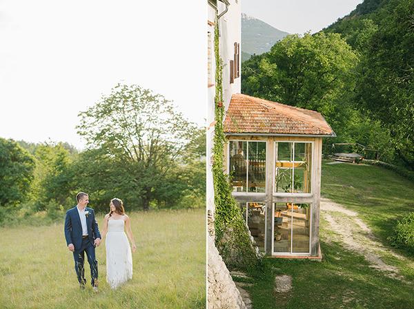 wedding-in-provence-bridal-couple-photoshoot-4